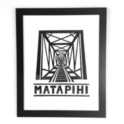 Matapihiframed2