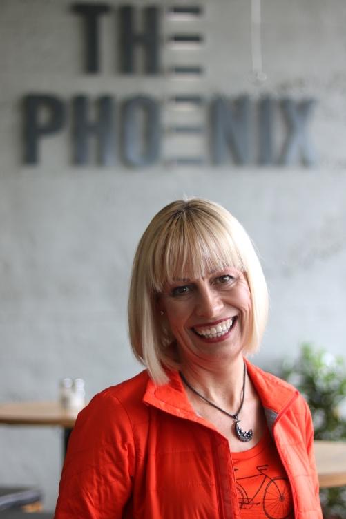 Ana-Marie Phoenix11