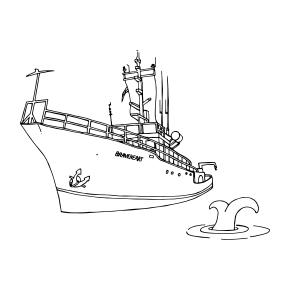 The Wave_Inside_Illustrations-08